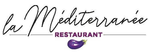 Restaurant La Méditerranée