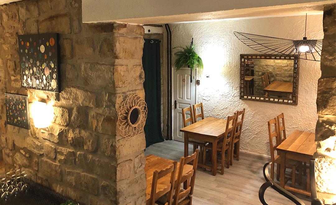 Restaurant salle1